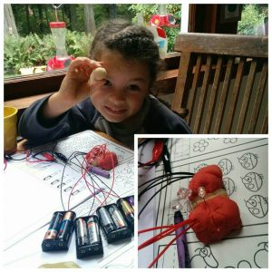 squishy circuits fun science projects