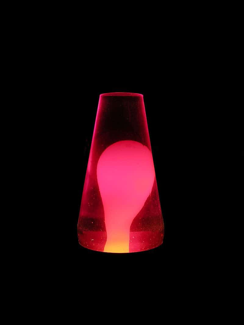 diy lava lamp kids science projects