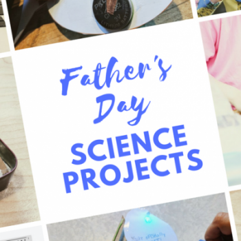 fathers day crafts and gifts