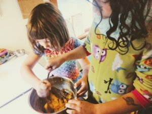 delicious pie crust - using science to make the best pie crust