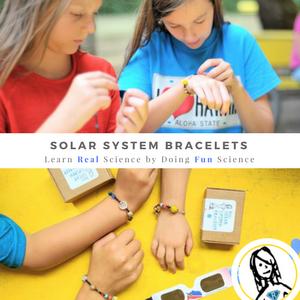 300x300-Solar-system-bracelets.png